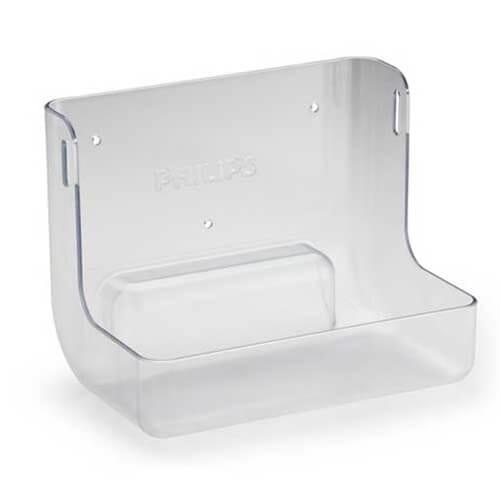 989803170891 AED Storage wall mount bracket