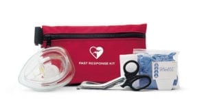 68 PCHAT philips fast response cpr kit