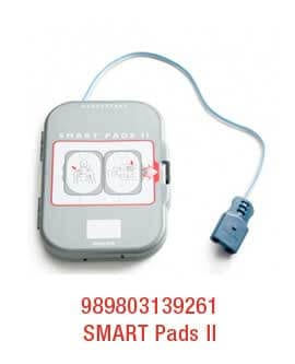 Discount AED Defibrillators, Pads, and Batteries for Business and Home