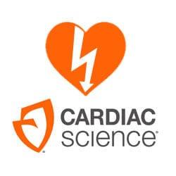 Cardiac Science Supplies
