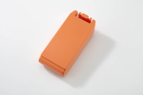 Cardiac Science G5 AED battery XBTAED001A