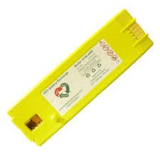 Powerheart aed G3 battery 9146-302 Replacement Re-celled
