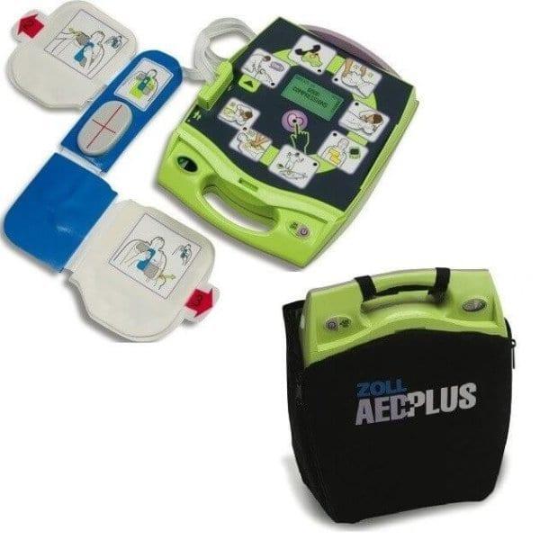 zoll-aed-plus-defibrillator