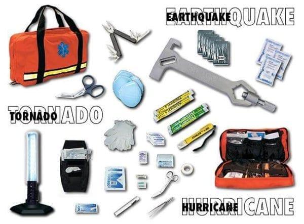 emi-disaster-response-kit