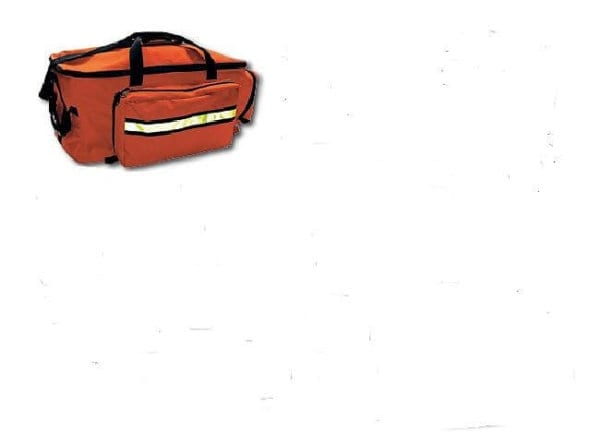 emi-multi-closed-bag