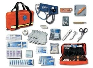 flat-pac-trauma-kit