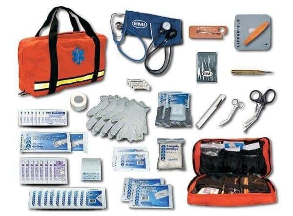 flat-pac-trauma-kit