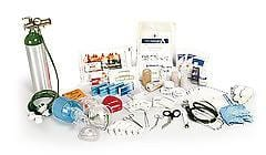 trauma-and-airway-management-kit