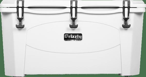 Grizzly 75 QT Cooler