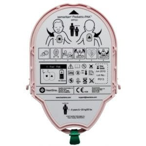 heartsine-samaritan-pediatric-pak-11516-000004